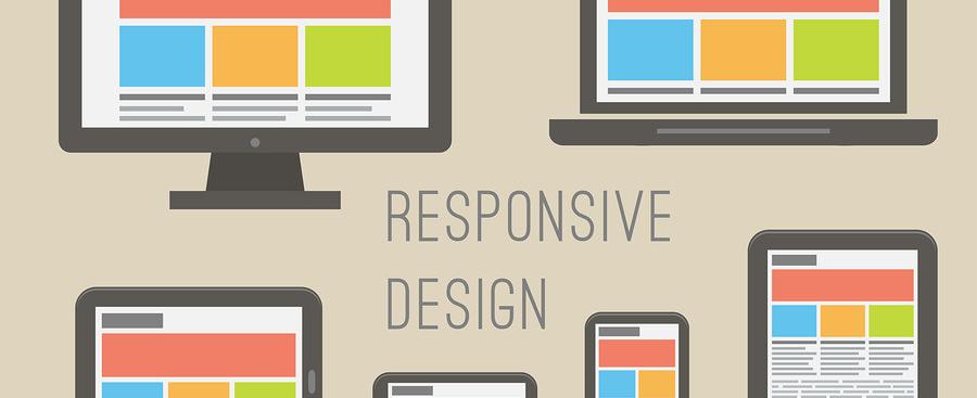 responsive web designer in liverpool