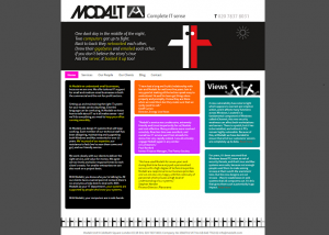 IT-web-design-liverpool1[1]