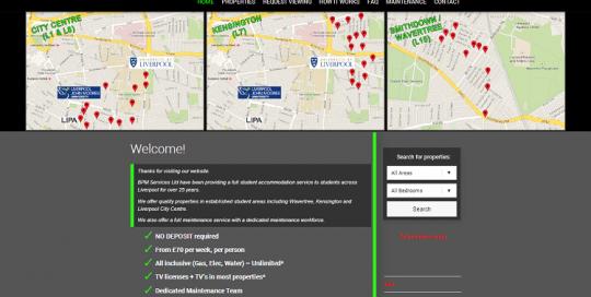 estate-agent-web-designer1[1]