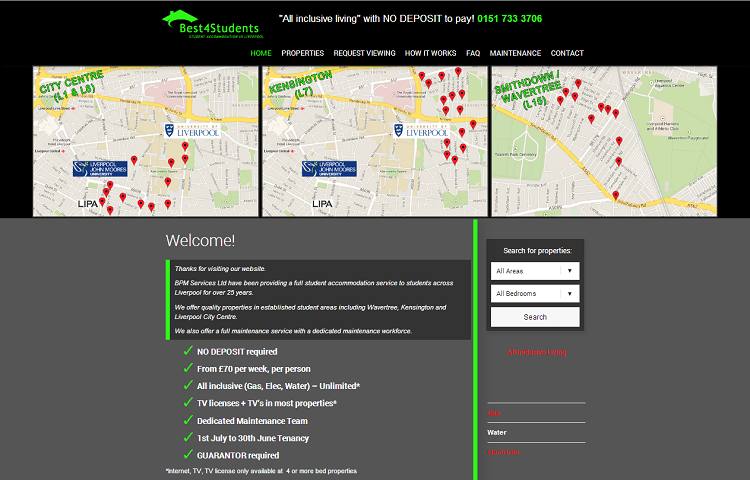 estate-agent-web-designer1[1]