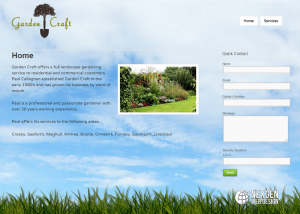 gardener-website-designer1[1]
