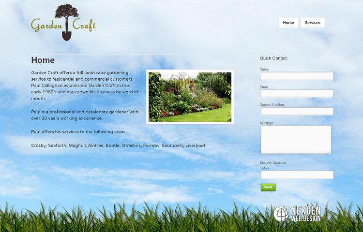 gardener-website-designer1[1]