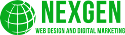Nexgen Web Design