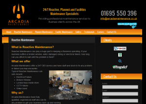 professional-web-design-liverpool