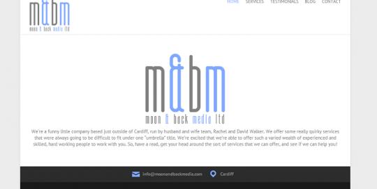 web-design-consultancy