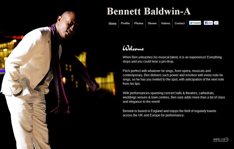 website-design-banbury