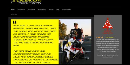 website-designer-liverpool[1]